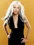 Christina Aguilera - Photoshoot Colection.- Th_80252_Christina_Aguilera-016496_Marie_Claire_220031_Mark_Abrahams_Photoshoot_122_1003lo