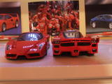 th_84897_2007_1112miniatures0014_122_1006lo