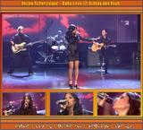 .: sexy Nicole Scherzinger - Baby Love @ Schlag den Raab   XVID & MPG Stream :.