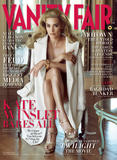 Kate Winslet - Vanity Fair Dec 08 Foto 98 ( Фото 98)
