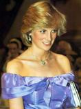 Lady Diana => over 300 MQ/HQ/UHQ