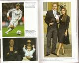 ''The Beckhams'' - Andrew Morton (book scans) Th_46815_escanear0010aa_122_1040lo