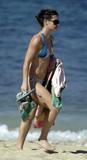 Evangeline Lilly Thanks flea999, for the original pic. Foto 53 (Евангелин Лилу Благодаря flea999, для первоначального ПОС. Фото 53)