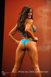 Alison Rosen Fitness