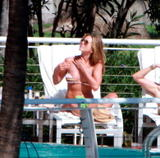 Jennifer Aniston Over 50 new beach pics, so I'm going to post 5 and then rapidshit the whole thing. Foto 645 (��������� ������� ����� 50 ����� ���� ����, ��� ��� � ��������� ���� 5, � ����� rapidshit �������. ���� 645)