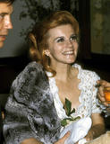 Ann-Margret She was one sexy woman...... Foto 63 (���-������� ��� ���� ����� Sexy Woman ...... ���� 63)