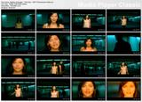 Natalie Imbruglia - Wrong Impression/That Day Promotional Videos