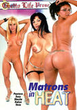 th 12371 Matrons In Heat 123 1114lo Matrons In Heat