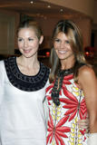 LORI LOUGHLIN and KELLY RUTHERFORD ~ Tory Burch Fashion Show ~ 05/09 ~ 2 HQ