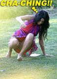 Vanessa Hudgens Album Promos in HQ : Foto 254 (Ванесса Энн Хадженс Альбом Акции в Штаб-квартире: Фото 254)