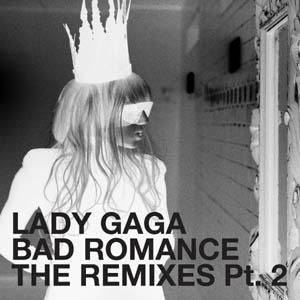 Lady Gaga - Discografia Th_17972_Front_122_125lo