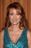 Jane Seymour, 18th Annual Movieguide Awards Gala  25/02/2010