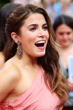 *26 ADDS* Nikki Reed @ ''The Twilight Saga - Eclipse'' Gala Premiere in London - July 1, 2010 (x6)