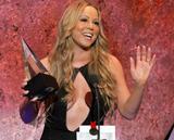 Mariah Carey ENJ Y Foto 452 (Марайа Кэри  Фото 452)