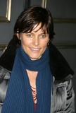 Carey Lowell @ 'Gypsy of Chelsea' New York Gala Premiere