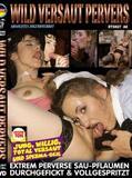 wild_versaut_pervers_front_cover.jpg