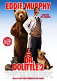dr_dolittle_2_front_cover.jpg