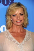 Jaime Pressly @ 2011 FOX Upfront in New York City 05/16/11- 9 HQ
