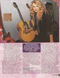 Taylor Swift Promo - Life Magazine Scans - Aug 2009 - 92 pics 1000x1295 pixels Foto 143 (Тайлор Свифт Promo - Life Magazine Scans - август 2009 - 92 фото 1000x1295 пикселей Фото 143)