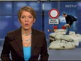 Ina Dietz @ Sat 1 News 07.04.2006 Th_91749_0704id_1