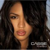 Casandra Ventura (Cassie) (Casandra Ventura (Cassie)) - Adidas Foto 12 (Jessica Alba (Касандра Вентура (Кэсси)) -  Фото 12)