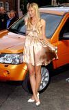 Maria Sharapova - Page 2 Th_00590_Maria_Sharapova_Land_Rover_Event_062206_2