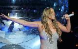 Mariah Carey ENJ Y Foto 458 (Марайа Кэри  Фото 458)