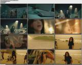Michelle Branch - Breathe (Music Video) - Palladia 1080i