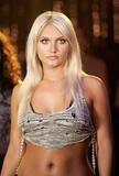 Brooke Hogan FHM Magazine 2006 Novenber 5xHQ Foto 80 (���� ����� ������ FHM 2006 Novenber 5xHQ ���� 80)