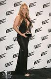 Mariah Carey ENJ Y Foto 465 (Марайа Кэри  Фото 465)