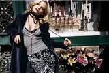Vicki Andren Sisley ads (with Nicole Trunofio) Foto 32 (Вики Андрэн Сислей объявлений (с Николь Trunofio) Фото 32)