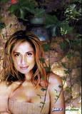 Lara Fabian Shoot x21