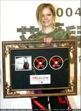 Аврил Лавин, фото 467. Avril Lavigne, foto 467