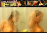 Elsa Pataky nude in Ninette Foto 110 (����� ������ �� � ������� ���� 110)