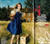 Emma Watson HQ x 3