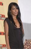Алия, фото 47. Aaliyah, foto 47