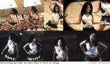 "Christina Milian -- Movie Caps & Her ""Lesbo Past"""