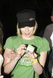 Аврил Лавин, фото 460. Avril Lavigne, foto 460