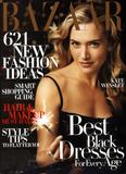 Kate Winslet Elle Foto 15 (Кэйт Винслет  Фото 15)