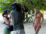 Marisa Miller Here's the rest Foto 283 (������ ������ ��� ��������� ���� 283)