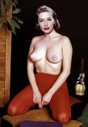 from Cruz vera miles nude fakes