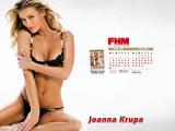 Joanna Krupa is nice model! Foto 341 (Джоанна Крупа приятно модель! Фото 341)