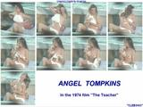 Angel Tompkins Mexican singer with great front Foto 14 (������ �������� ������������ ������ � ������� �������� ���� 14)
