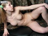 http://img126.imagevenue.com/loc426/th_53950_irina_shuba50_123_426lo.JPG