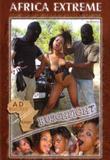 th 52037 AfricaExtreme Buschfight 123 428lo Africa Extreme Buschfight