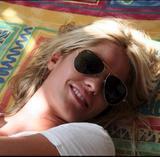 Elena Santarelli Pics (4mb) Foto 238 (Елена Сантарелли Иллюстрации (4MB) Фото 238)