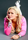 Natalya Neidhart Hart Breaker Foto 275 (������ ����� ������ �������� ���� Breaker ���� 275)