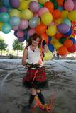 Kari Byron Her FHM Spread Foto 71 (Кэри Байрон Ее FHM Spread Фото 71)