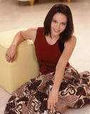 Chyler Leigh links updated Foto 39 (Кайлер Ли Ссылки Updated Фото 39)