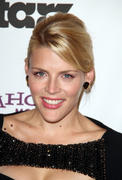 Busy Philipps - Hollywood Film Awards 10/24/11